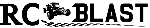 rc-blast-09-bw-don-approved.png